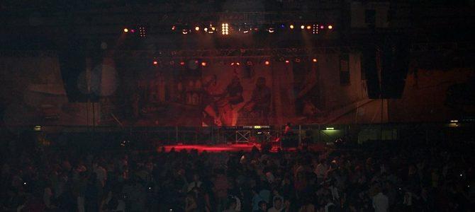 Mirada Cubana 2001