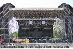 2012_Neapolis_Rock_Festival